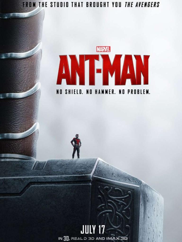 antman-thor