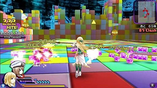 hyperdimension-neptunia-u-action-unleashed-ps-vita-3