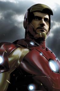 new_iron_man_by_jprart-d33bap6