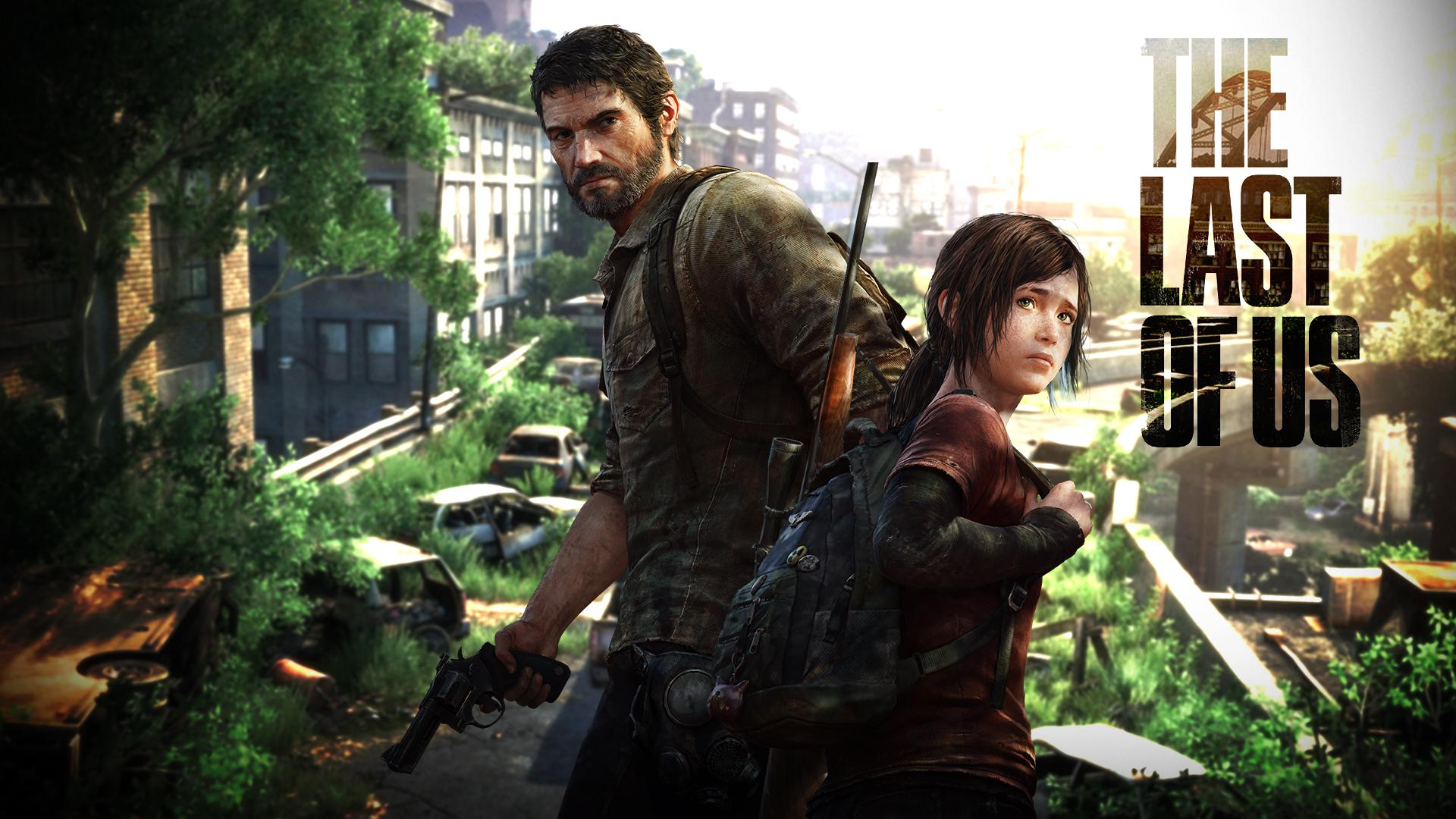 Ps4 The Last Of Us Hd Trofeos Y Logros Comunidad