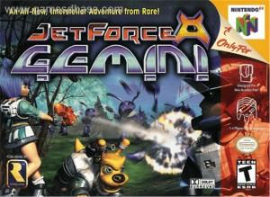 Jet_Force_Gemini_-_1999_-_Nintendo