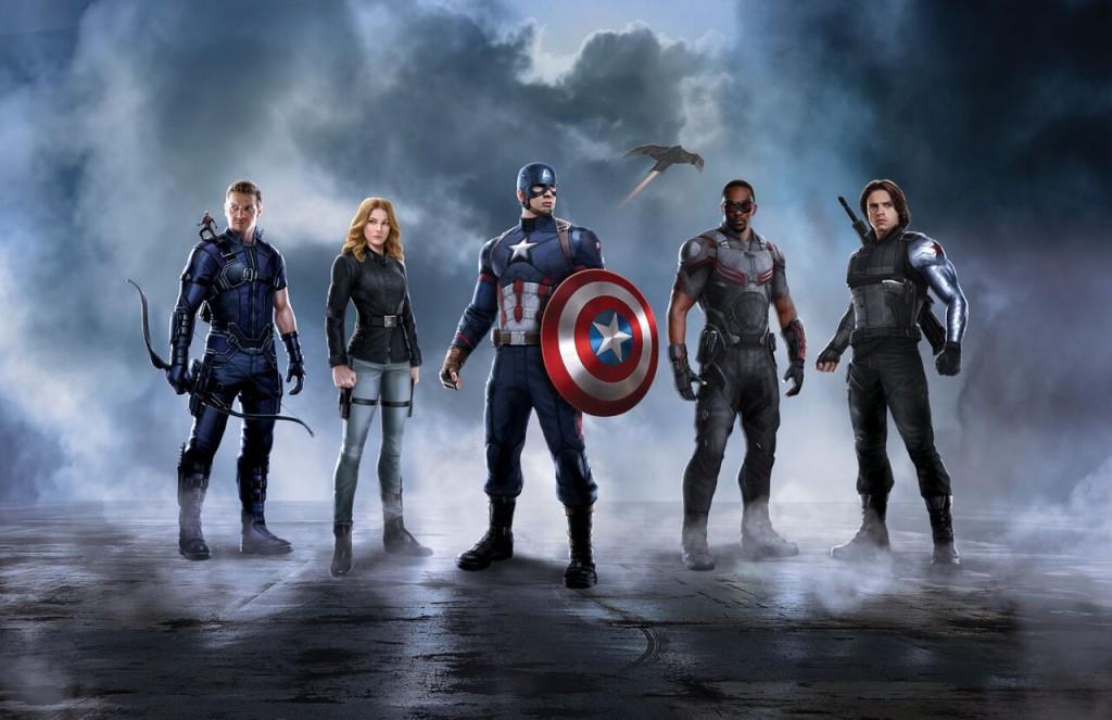 Team-Cap