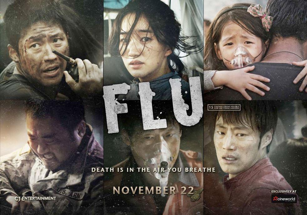 The_Flu_2013