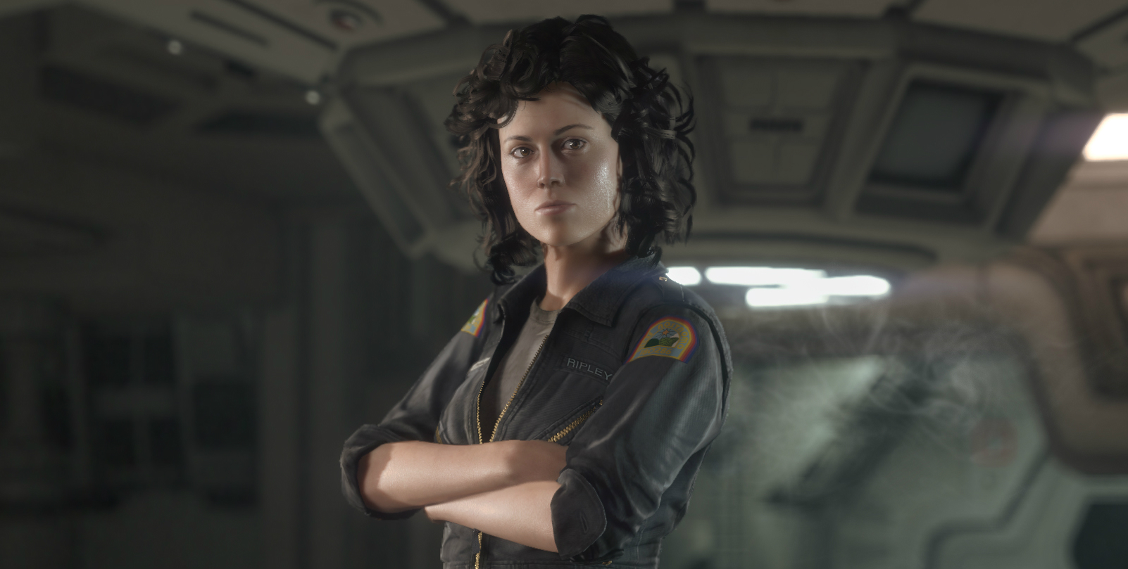 amanda_ripley_alien_isolation