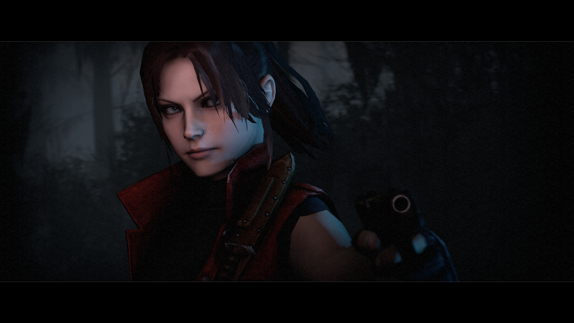 claire_redfield___resident_evil_2_by_lemon100-d8qrcww