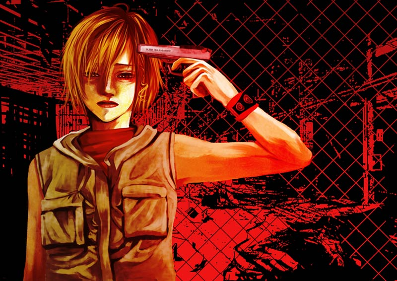 silent_hill___heather_by_ihirotang
