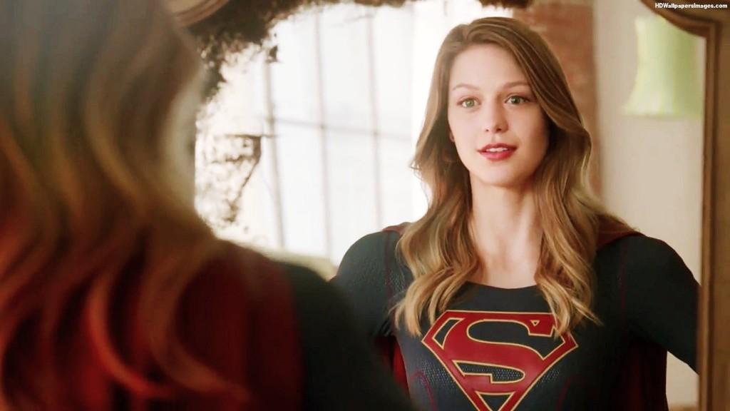 Supergirl-CBS-TV-Series-00501
