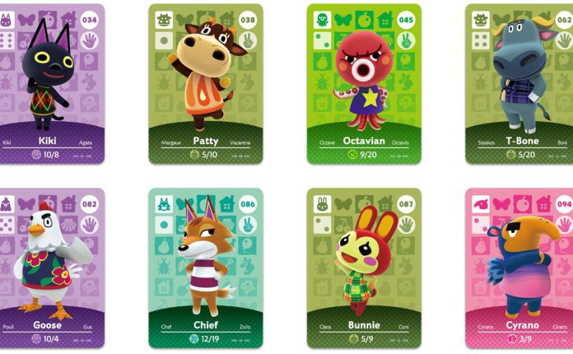 animal_crossing_amiibo_cards_set