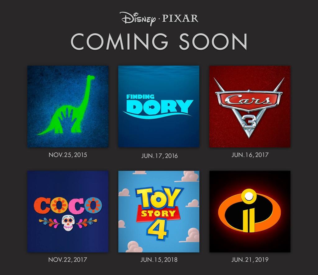 disney-pixar-slate-through-2019-154696