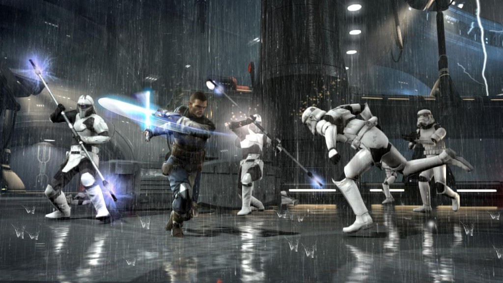 star-wars-force-unleashed-2-ps3-xbox360-e3-screens-12