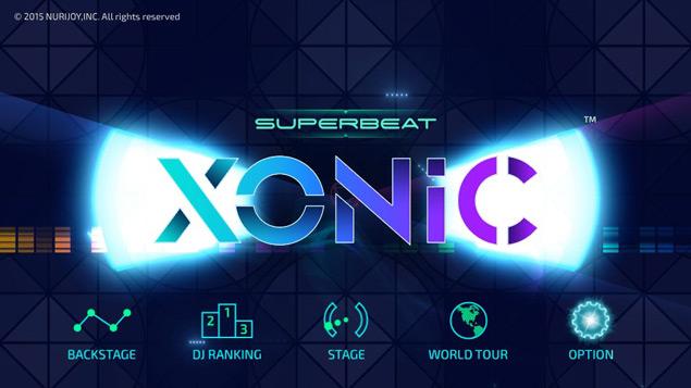 Superbeat-Xonic-Featured