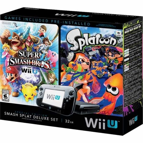 Wii U Black Friday 01