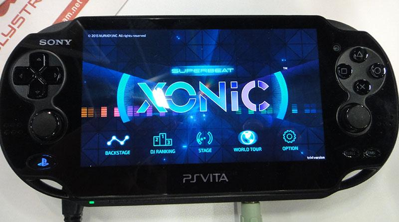 superbeat-xonic-ps-vita-gamescom