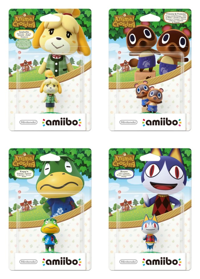 ac-amiibo-packaging-656x913
