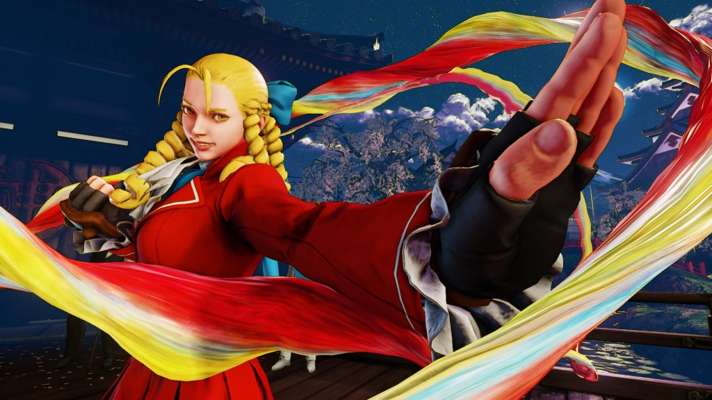Street-Fighter-V-Karin-02_win_screen
