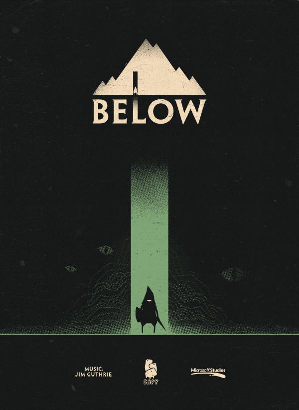 Below03