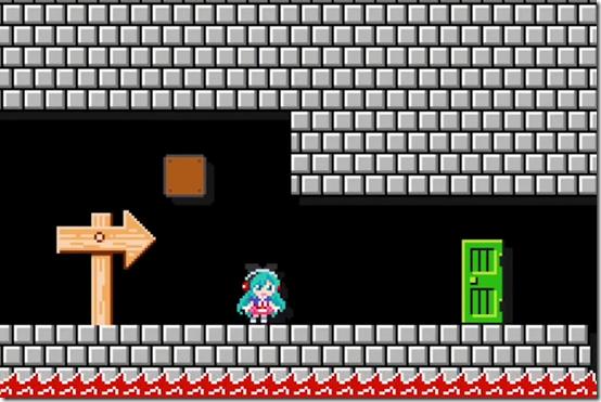 Mario Maker Yuu 02