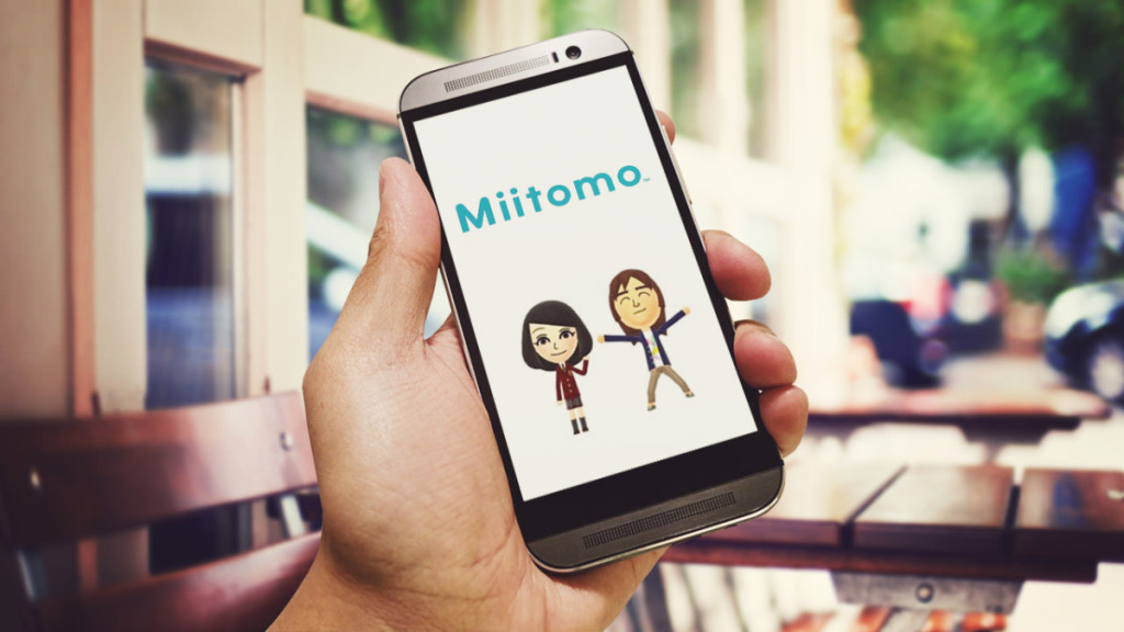 Miitomo-2