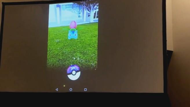 Pokémon Go 01