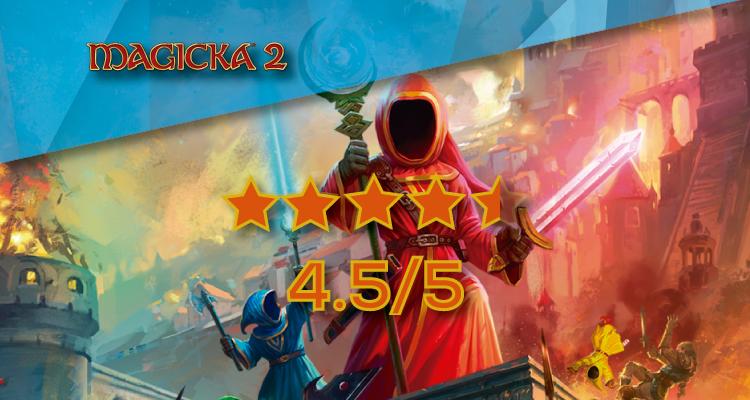 magicka2calif