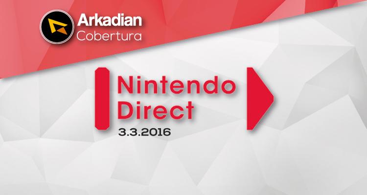 ndirect3
