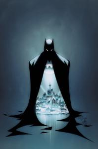Batman_Vol_2-51_Cover-1_Teaser