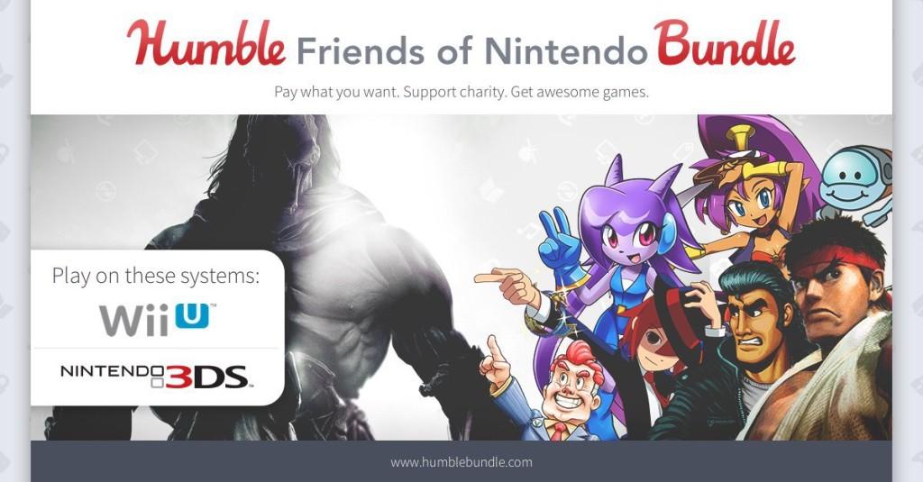 Humble Nintendo 04