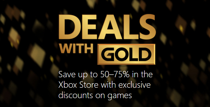 deals-with-gold-801x410