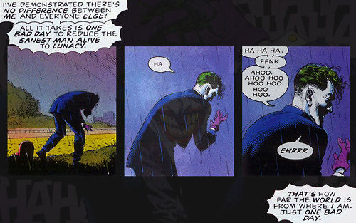 one-bad-day-why-does-the-joker-capture-our-imagination-so-much-jpeg-229175