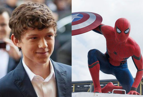 tom_holland-spiderman_MILIMA20160310_0328_11