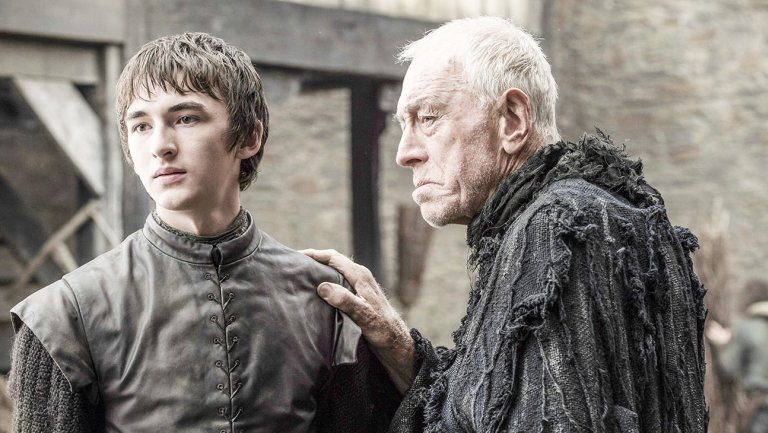 Game_of_Thrones_S06_Still_11