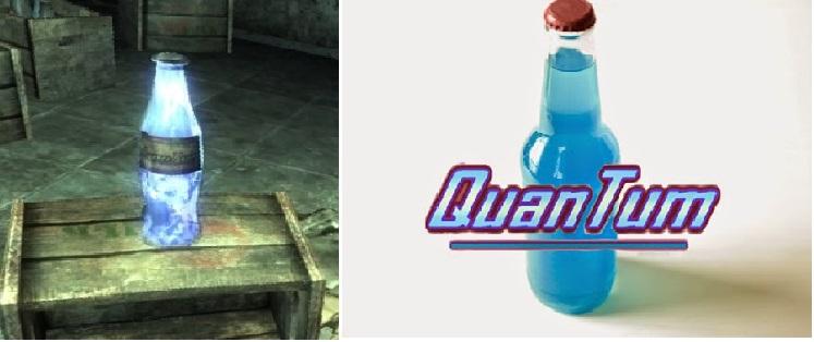 250px-Nuka-Cola_Quantum