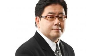 Akimoto