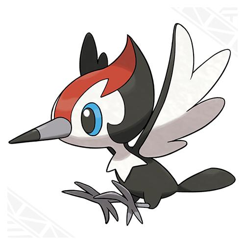 Pokemon Nuevo 01