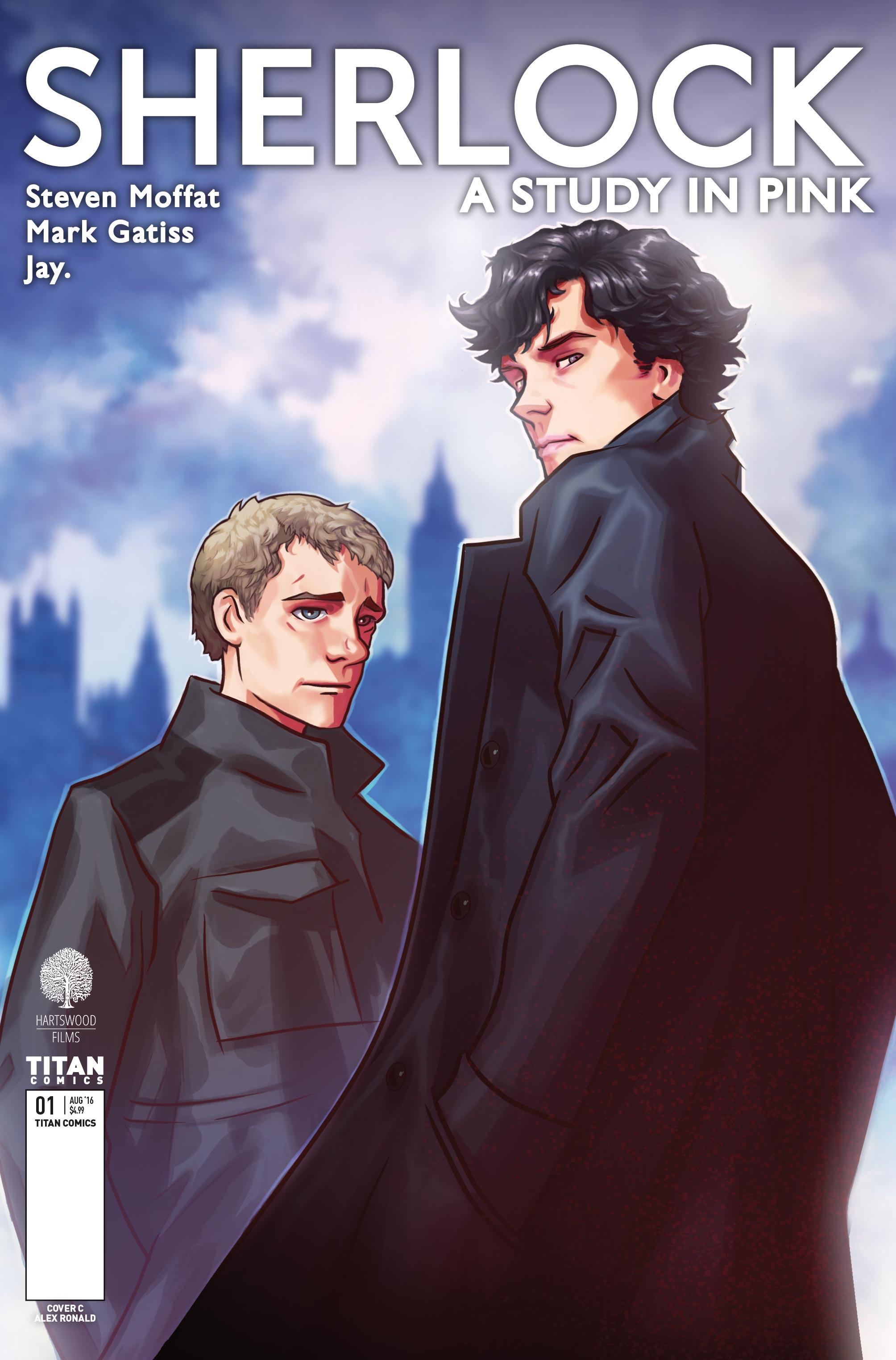 Sherlock_Manga_ASIP_01_Cover_C