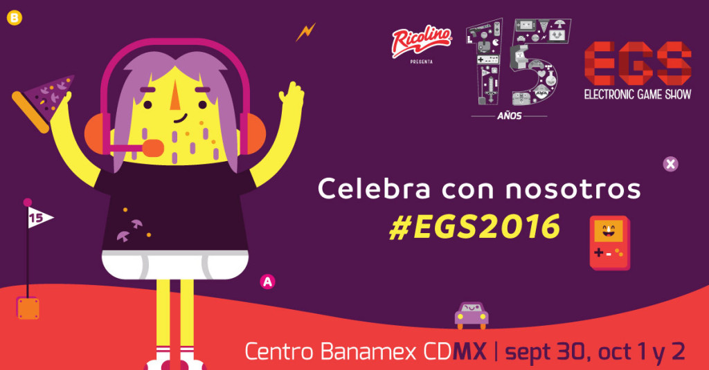 Celebra-con-nosotros-1200x627