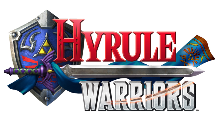 Hyrule Warriors ha vendido un millon de copias
