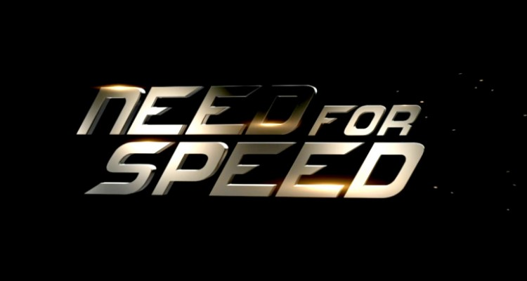 Need for Speed sufre retraso en PC