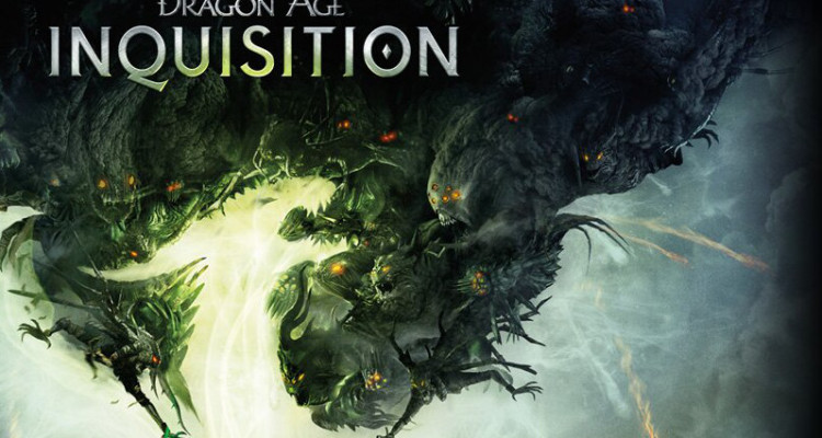 GamesCom 2014 | BioWare nos muestra nuevo trailer de Dragon Age: Inquisition