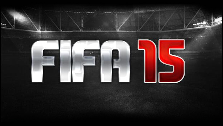 GamesCom 2014 | FIFA 15 tendrá demo para PC, Xbox One y PS4