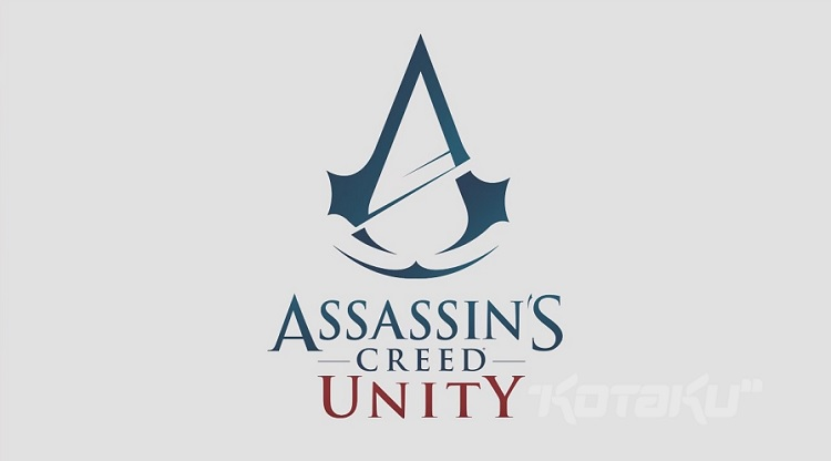 [Rumor] Filtran el supuesto mapa de Assassin's Creed Unity