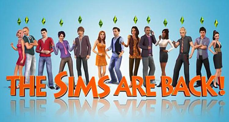 Los Sims 2: Ultimate Collection completamente GRATIS