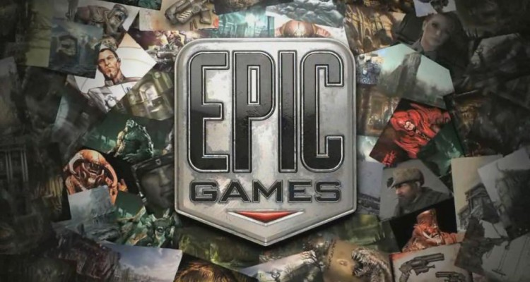 Pitbull Studio se convierte en Epic Games UK