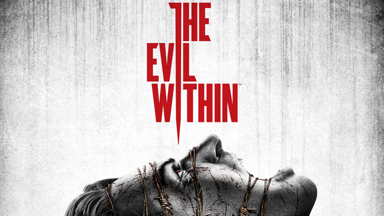 Aterrador trailer de The Evil Within