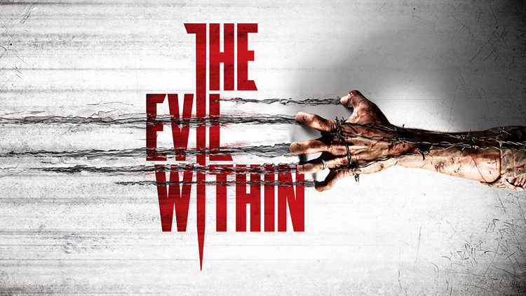 Requisitos para The Evil Within en PC