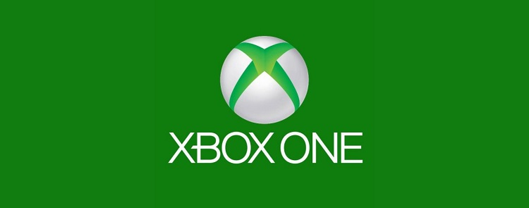 Temas, screenshots y demás pronto llegaran a Xbox One
