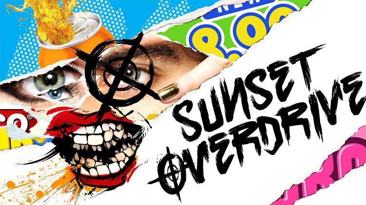Famitsu califica a CoD: AW, Sunset Overdrive y Captain Toad