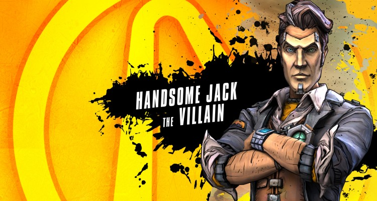 Borderlands: The Handsome Collection confirmado para PS4 y Xbox One