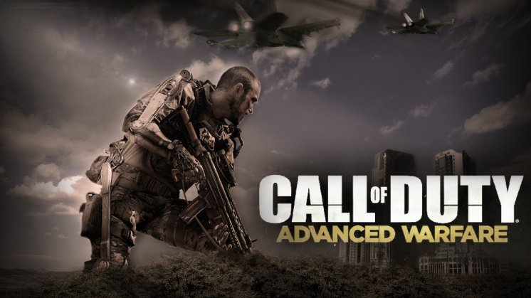 Se revelan detalles de Ascendance, el próximo DLC de Call of Duty: Advanced Warfare