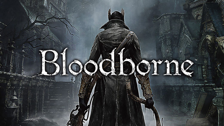 Men at Arms: Reforged – Bloodborne (Saw Cleaver)